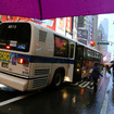 Bus Driver: Heartless Fare Beaters Treat Me Like I'm Invisible