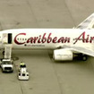 Caribbean Airlines Passengers Stuck On Newark Tarmac For 6 Hours
