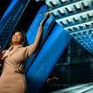 Oprah Winfrey Announces New Dream: Conquer Broadway