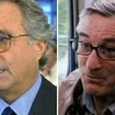HBO's Bernard Madoff Movie May Star Robert De Niro