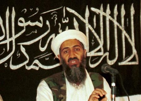 bush and bin laden family. Bush+and+in+laden+family+
