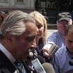 "Rangel Stands Up For Weiner: ""He Wasn't Going Out With Little Boys"""
