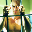 ACLU Accused Of Promoting Masturbation In Prisons