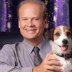 Republican Kelsey Grammer Wants To Run For Mayor Of NYC