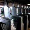 Daily News Reporter: Kids, MTA Fare-Beating Will Ruin Your Life