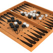 JFK-Phoenix Flight Diverted Because Of... Backgammon-Playing Israelis?