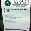Occupy The L Train: Protesters Mimic MTA's Service Alerts