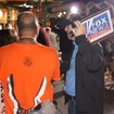 Fox News Alleges ACORN-Led Occupy Wall Street Conspiracy
