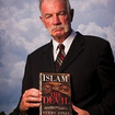 Koran-Burning Pastor Terry Jones Wants To Run For President Of The United States Of Pleasepayattentiontome