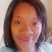 Al Sharpton Eulogizes Mother Killed In Brownsville Gunfire