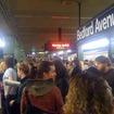 MTA: Single Magical Train Will Solve L Overcrowding