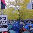 Autonomous Occupy Wall Street Faces New Danger: