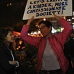 [UPDATE] Occupy Wall Street Protester Allegedly Punched Cop