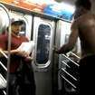 Police Seek 3 Men For Beating L Train Rider Who Scolded Them For Spitting