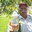 EPA's Report On Hydrofracking In Wyoming May Influence Debate In New York