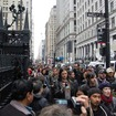 [UPDATE] Occupy Wall Street May Occupy Trinity Church's Property Today