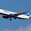 [UPDATE] JetBlue Passengers: Unhinged Pilot Screamed About Iran, Iraq, And Group Prayer