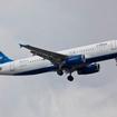 Video: JetBlue Captain Has Mid-Flight Meltdown, Gets Locked Out Of Cockpit