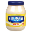 Man Tries Sneaking Knife On Plane By Stashing It In Prohibited Mayonnaise Jar