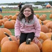 Mother Of Child With Cerebral Palsy Says TSA Treated Daughter
