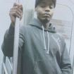 NYPD Arrest Latest L Train Perv But Other Subway Pervs Still Lurk