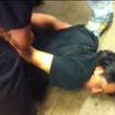 Video: Update On Subway Groper Caught By Vigilante Straphangers
