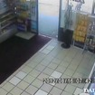Video: Bodega Clerk Slashed Across Face For Not Accepting Food Stamps For Beer
