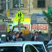 Bronx Bodega Standoff Leaves Store Employee Dead, Shot By Police