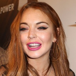 _Charges Dropped Against Lindsay Lohan's Alleged Attacker (Who Is A Republican House Staffer)