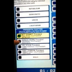 Video: Conservative Electronic Voting Machine Only Lets You Vote For Romney