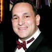 Disgraced State Senator Hiram Monserrate Gets Two Year Prison Sentence