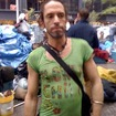Occupy Wall Street Protester Sucker-Punched By Cop Sues City