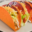 Taco Bell Will Unleash 50 New Locations On A Grateful NYC
