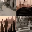 Vintage Chemical Bank Commercials Show An Empty NYC