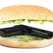 63 Busted In Social Media Gang Bust—Also, A Gun Can Be Called A 'Sandwich