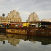 Environmental Racism? Toxic Gowanus Sludge Is Heading For Red Hook