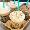 Starbucks Is Being Sued For Putting Too Much Ice In Its Drinks