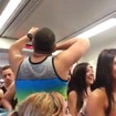 Video: Does It Get Any Worse Than A LIRR Train Packed With Rave Kids?
