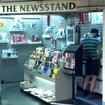 Hipster Newsstand Opens In Williamsburg Subway With Zines, Vinyl, Artisanal Jerky