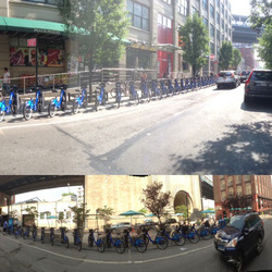 _Citi Bike Fail: DUMBO Totally Dockblocked