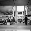 Photos: A Look Back At JFK's Soon-To-Be Extinct Terminal 3