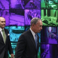 _Council Votes To Check NYPD's Power, Bloomberg Vows To Veto