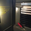 Back To The Future: Lever Voting Machines Return For 2013 Primary, Runoff