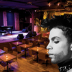 Will Prince Show Up At These City Winery Shows?