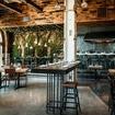 Boston Chefs Open Toro, A Barcelona-Inspired Tapas Restaurant In Chelsea