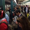 All The MTA\'s Depressing Details About F Train Express, Like 50% Less Peak Service For Cobble Hill, Carroll Gardens