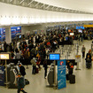 Feds Alerted NYPD To Possible Terror Attack At JFK Airport