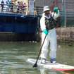 Gowanus Canal Will Be Cleanish In 10 Years