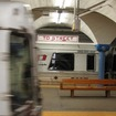 6 Teens Arrested, Charged With Gang Assault In Violent PATH Train Rampage