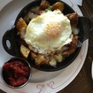 Bushwick Darling Cafe Ghia Will Serve Its Last Brunch At The End Of The Month